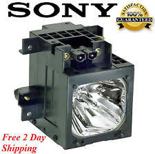 sony tv l ebay