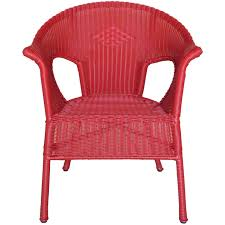Red Wicker Outdoor Chair | At Home Wooden Rocking Chair On The Terrace Of An Exotic Hotel Stock Photo Trex Outdoor Fniture Txr100 Yacht Club Rocking Chair Summit Padded Folding Rocker Camping World Loon Peak Greenwood Reviews Wayfair 10 Best Chairs 2019 Boston Loft Furnishings Carolina Lowes Canada Pdf Diy Build Adirondack Download A Ercol Originals Chairmakers Heals Solid Wood Montgomery Ward Modern Youtube