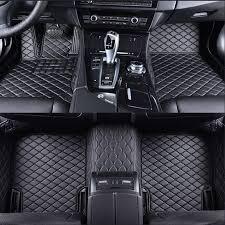 Lexus Floor Mats Es350 by Online Shop Car Floor Mats For Lexus Gt200 Es240 Es250 Es350 Gx460
