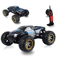 Best RC Trucks: Read This Guide Before You Buy Update 2017 Hail To The King Baby The Best Rc Trucks Reviews Buyers Guide Buy Cobra Toys Monster Truck 24ghz Speed 42kmh Absima Amt24 Brushed 110 Model Car Electric Truck 4wd Traxxas Stampede 2wd Scale Silver Cars Keliwow 12891 112 Waterproof 4 X Truckremote Control Toys Buy Online Sri Lanka Madness Kickin It Old Skool Big Squid Car Gizmo Toy Ibot Remote Control Off Road Racing Tamiya Super Clod Buster Kit Towerhobbiescom 2018 Outlaw Retro Rules Class Information Trigger 9 A 2017 Review And Elite Drone