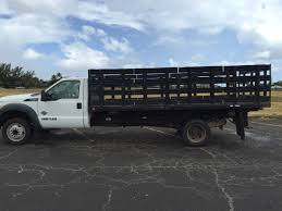 100 Flatbed Truck Rental United