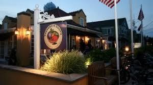 Wharfside Patio Bar Point Pleasant New Jersey by Jack Baker U0027s Wharfside Restaurant Point Pleasant Beach Nj