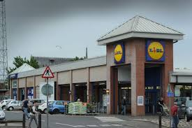 siege lidl lidl set to demolish ayr store to way for bigger unit and 20