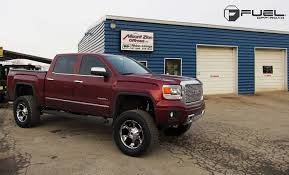 Gmc Sierra 2014 Lifted - Image #492 Suspension Maxx Leveling Kit On 2014 Gmc Serria 1500 Youtube Sierra Denali Wheels All Black And Toyo Automotivetimes Com Crew Cab Photo With 3000 Chevrolet Silverado Pickups Recalled 6in Lift Kit For 42017 4wd Chevy Latest Gmc From Cars Design Ideas Crewcab Side View In Motion 02 53l 4x4 Test Review Car Driver 4wd Longterm Arrival Motor Trend Dirt To Date Is This Customized An Answer Ford Used Lifted Truck For Sale 37082b Tirewheel Clearance Texags