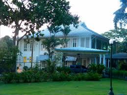 canap casa file vista de la casa administrador canal jpg wikimedia