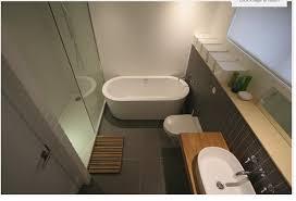 plum arc freestanding bath 1500 bathroom styling