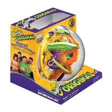 I Wish They Had This Game In The Doctors Office When Was A Kid Rather Than Those Boring Ones That You Just Move Along Track
