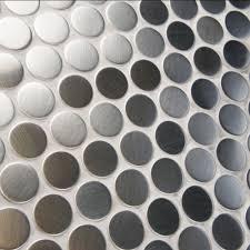 Menards Mosaic Tile Backsplash by 100 Menards Mosaic Tile Backsplash Amazing Kitchen Subway