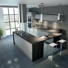 cuisine hygena city meuble cuisine hygena cuisine city gris hygena maison