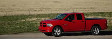 100 Best Fuel Mileage Truck Heres How I Averaged 315 Mpg In A Ram HFE EcoDiesel Autoblog