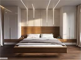 ايسترن للاضاءة الحديثة eastern led lighting beiträge