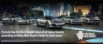 Porsche Dealership Pittsburgh PA | Used Cars Auto Palace Porsche