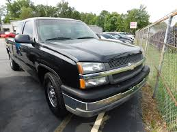2003 Chevrolet Silverado | Abernathy Motors 66home Subdivision Planned On West Trinity Lane Big Johns Salvage Fallout Wiki Fandom Powered By Wikia John Thornton Chevrolet Greater Atlanta Chevy Dealer Used Fan Blade 1998 Ford Ranger Truck Salvage Franks Auto And 2010 Ford F150 Abernathy Motors May 2003 Tornado Photo Album The Union Project Co Marines Parts Tackle Hut 148 Photos Marine Supply Store 2007 Avalanche Sunday Sidewalk Soundtracks Legitimizing The Collector Lifestyle Farm