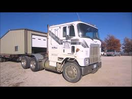 1985 International COF9670 Semi Truck For Sale | Sold At Auction ... Truck And Trailer Auction In Oskaloosa Kansas By Purple Wave Russell World Auctions Wta_auctions Twitter 18 Wheelers For Sale New Car Models 2019 20 1999 Kenworth W900l Semi Truck Item H4560 Sold August 1 Transport Trucks Trailers Buy Tractor For Jamaica Heavy Duty Online Key Auctioneers Brakpan Gauteng Plant The Auctioneer