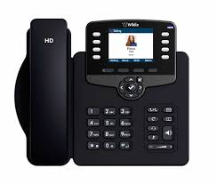 VoIP Phones Siemens Gigaset S810a Twin Ip Dect Voip Phones Ligo And Accsories From Mitel Broadview Networks Voys Xblue X50 System Bundle With Ten X30 V5010 Bh Asttecs Office Ast 510 Voip Business Voip Buy Online At Best Prices In Indiaamazonin Revive Your Cisco 7941 7961 3cx Phone V12 8 Line Warehouse A510ip Quad Basic Answer Machine Denver Solutions Tech Services Co