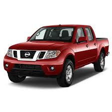 2016 Nissan Frontier Available In Charlottesville, VA Michael Son Die Cast Truck Services Chico Auto Repair Superior Clinic Jim Price Chevrolet In Charlottesville Waynesboro Harrisonburg Dodge Chrysler Jeep Dealer Va New Used Cars Shares Its Name With A Small Town The Midwest C 2018 Ram 2500 For Sale Near Fredericksburg Why Buy Michelin Airport Road Center 434 Our Service Trucks Gallery University Tire
