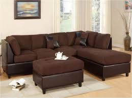 Cheap Living Room Sets Under 600 by Sectional Sofas Sectional Sofa Design Best Quality Sectional