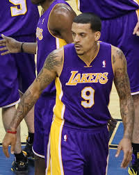 Barnes Lakers Lakers Matt Barnes Out Of Jail After Warrant Arrest Thegrio Sizing Up How Steve Blake And Theo Ratliff Will Fit Intend To Pursue Harrison In Free Agency According Trade Rumors Klay Thompson Need For The Most Kobe Moment Ever Was A Regular Season Outofbounds Play Caught A Lucky Break Now Hes An Nba Champion Photos Los Angeles V Mavericks Vs Warriors Live Stream How Watch Online Heavycom Milwaukee Bucks Images Getty Guard Bryant 24 Fouls Orlando Magic Cousins Scores 40 Points Kings Hold Off 9796 Boston Herald Has 25 As Grizzlies Defeat 128119 San Diego