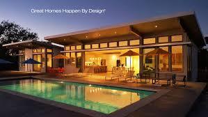100 Small Contemporary Homes Beautiful Modern Vs Home Design Ideas Exterior