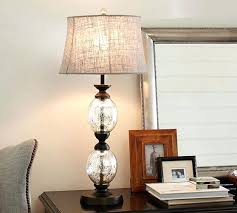 Target Glass Lamp Base by Table Lamp Mercury Glass Table Lamp Set Lamps Cheap Target