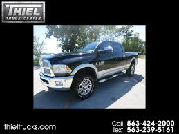 Used 2015 RAM 2500 For Sale In Pleasant Valley, IA 52767 Thiel Truck ... Used 2015 Ram 2500 For Sale In Pleasant Valley Ia 52767 Thiel Truck Amazing Pickup Values New Kelley Blue Book Value Trucks For In Va Car Updates 2019 20 Guaranty Locally Owned Chevrolet Dealer Junction City Or 1955 Shows How Things Have Changed Classiccars Buying Guide Nada Invoice Price Get Unique Calculate Dealer 2 0 1 6 A N U L R E P O T Semi The Best Ford F350 Dually Wheels Top Release Geo Metro Is One Of Greatest Cars Ever Built