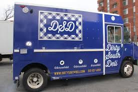 The Hottest New Food Trucks Around The DMV - Eater DC Thepietruck On Twitter Todays Menu Seaton Section Park Catty Api Fourn Twenty Piedrops Coming To Thepietruckdc The Images Collection Of Friday Dangerously Delicious S Dc Girl In Trucks Only Zen Cart Art Ecommerce Pie 1940 Shorpy 1 Old Photos Astro Doughnuts Fried Chicken Food Truck At Washington Dc Rollin Pizza Roaming Hunger Events Archive Dangerously Delicious Baltimore Page 4 Favorite Food Trucks Butter Poached Bomb Pie Recipe Something Swanky