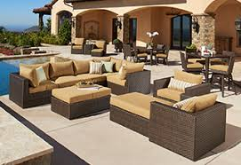 Kirkland Brand Patio Furniture by Patio Furniture Collections Costco