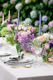 100 Beautiful Garden Wedding Ideas 2