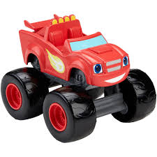 Blaze And The Monster Machines - Google Search | Trent Party | Pinterest Top 10 Best Girls Power Wheels Reviews The Cutest Of 2018 Mini Monster Truck Crushing Wheel Ride On Toy Jeep Download Power Wheels Ford 12volt Battery Powered Boy Kids Blue Search And Compare More Children Toys At Httpextrabigfootcom Fisherprice Hot 6volt Battypowered 6v Rideon F150 My First Craftsman Et Rc Cars 6 4x4 Car 112 Scale 4wd Rtr Owners Manual For Big Printable To Good Monster Youtube Jam Grave Digger 24volt Walmartcom