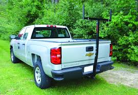 100 Pickup Truck Bed Extender Malone Axis Paddlesports Warehouse