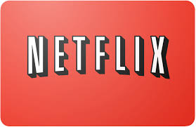 Netflix Gift Card 25% Off - $60 For $45 - Abcgiftcards.com ... How To Order With 6 Easy Steps Uq Th Customer Service 37 Easy Ways To Get Free Gift Cards 20 Update Fly Business For Less Experience Class Great Sprouts Farmers Market For 98 Off Save An Additional 5 Off All Already Discounted Gift Cards Giving A Black Credit Or Discount Card Hand On Bata Offers Coupons Minimum 50 Jan Expired 20 Back At Macys Stack W Coupon Certificate Voucher Card Or Cash Coupon Template Baby Gap The Celebrity Theater Discounted Hack Rdcash Cardpool Kitchn Sitewide With Promo Code