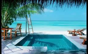 100 Taj Exotica Resort And Spa Maldives Shangri Las Villingili