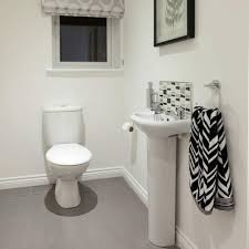 The Best Small Bathroom Ideas To Make The Small Bathroom Ideas That Will Make The Most Of A Tiny Space