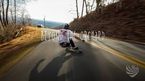 100 Paris Truck Co Josh Neuman Beyond The Orchard World Of Skateboard