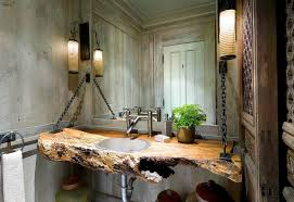 camo bathroom rugs office and bedroom