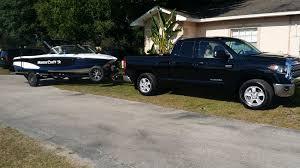 100 Jayski Trucks Whats Your Tow Rig Page 6 BallOfSpray Water Ski Forum