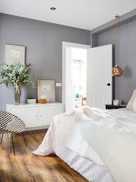 Dazzling Design Inspiration Gray Bedroom Walls