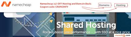 Namecheap Hosting Review: Crunchify Exclusive 25% Off On ... Solved A Stream Function Exists For The Velocity Field V_ Selector Helps You Choose Right Career After 10th 10 Best Black Friday Vpn Deals And Coupons 2019 91 Timberline Hangon Treestand Use The Coupon Code Jessica To Get 20 Allman Brothers Titanium Gmt Watch Cream Face Vouchers Easycoupon How Use A Promo With Cterion Channel Cordcutters 7 Ways Save At Dicks Sporting Goods Money Talks News Sportsman Gun Fire Safe G Suite Google Apps Works Review Off Per User 3 Person Dome Tent