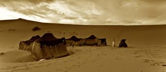 100 Desert Nomad House How Traditional Homes In The UAE Stayed Cool MyBayut