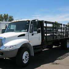 Arizona Commercial Truck Sales - Rent A Truck, Repair A Truck, Or ... Item 745 1986 F 600 Box Truck W Lift Gate Youtube Equipment Sales Llc Completed Trucks Commercial Studio Rentals By United Centers Rental With Lift Gate Auto Info Hi Cube Surf Rents Budget Atech Automotive Co Uhaul 26ft Moving With Liftgate For Rent Best Resource Tommy Original Series Hengehold