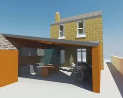 100 Home Architecture Designs TapeDesigncouk Shop Ulverston Cumbria