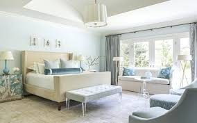 grey and turquoise living room decor decorating ideas design