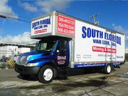 Moving Company Miami - South Florida Van Lines, Familiy Owned Moving ... Penske Moving Truck Rental Quote Best Resource Trucks Supplies Ottawa First Rate Movers Professional Vancouver Companies North Cheap Quotes Image Kusaboshicom The In Toronto Bertrans Srl Trasporti E Logistica Autotrasporti A Rates For Ielligent Labor Arlington Massachusetts Uhaul Rentals Nacogdoches Self Storage Packing And Storage Too Uhaul Quotes Of The Day Small Moves Load Sterling Van Lines