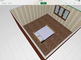 Free Floor Planning Best Free Floor Plan Creator Of 2018 Icecream Tech Digest