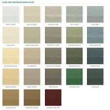 Hardie Tile Backer Board by Shop James Hardie Prime Cedarmill Fiber Cement Lap Siding Common