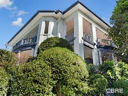100 Houses For Sale In Bellevue Hill House 1719CranbrookRoad2023 CBRE
