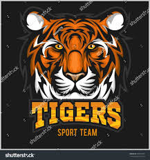 Posters Tiger Poster Collection Of With Blacklight And Rock Unu Roll Twisted Tubes D