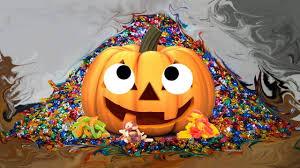 Pumpkin Pasties Harry Potter World by Harry Potter Halloween Recipe Pumpkin Pasties Youtube