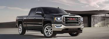 2018 GMC Sierra 1500 For Sale In Olathe, KS For Sale 2012 Gmc Sierra Z71 4x4 1500 Slt Truck Crew Cab Has Callaway Sc560 For Sale Cars Usa Reviews Specs Prices Top Speed 1985 To 1987 On Classiccarscom 2015 Overview Cargurus 6in Suspension Lift Kit 9906 Chevy 4wd Pickup Gmc Trucks Deefinfo Autolirate Marfa Trucks 2 1975 Grande 15s Gmc Bestluxurycarsus 2008 2500hd Stl 66 Lifted 1988 Pickup Truck Item J8541 Wednesday F Low Mileage 2017 Sherrod Monster Monster