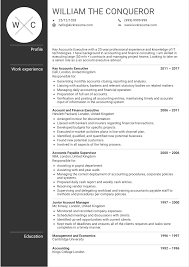 10 Account Manager Resume Samples That'll Land You The Perfect Job 86 Resume For Account Manager Sample And Sales Account Manager Resume Sample Platformeco 10 Samples Thatll Land You The Perfect Job Template Ipasphoto Write Book Report For Me Buy Essay Of Top Quality Google Products Best Example Livecareer Hairstyles Sales Awe Inspiring Inspirational Executive Atclgrain Newest Cv Brand Marketing